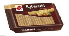 DR GERARD Kabaretki 230g opak.12 KAKAO | spozywczo.pl Kabaretki do kawy są idealnym przysmakiem. http://www.spozywczo.pl/hurtownia-slodyczy