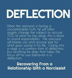 Narcissistic sociopath relationship abuse - If you're in a relationship full of ups & downs and your'e constantly trying to prove your love and get back what you had in the beginning - look up Narcissism. Narcissistic People, Narcissistic Behavior, Narcissistic Sociopath, Narcissistic Personality Disorder, Narcissistic Mother, Narcissistic Men Relationships, Narcissist Quotes, Abuse Quotes, Sociopath Traits