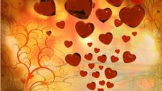 200 Free Pictures of Hearts & Love Hearts: Best online source of heart images, heart wallpaper, valentine hearts, love heart symbol, heart patterns & clip art. Heart Wallpaper, Love Wallpaper, Wallpaper Backgrounds, Wallpapers, Love Heart Symbol, Red Love Heart, Heart Pictures, Heart Images, Love Calculator