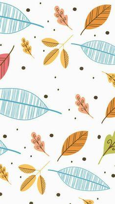 Wallpaper Ipad Illustration Print Patterns 47 New Ideas Wallpaper Travel, Fall Wallpaper, Trendy Wallpaper, Cute Wallpaper Backgrounds, Flower Backgrounds, Lock Screen Wallpaper, Cute Wallpapers, Wallpaper Desktop, Wallpapers Android
