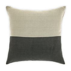 Buy gifts online from Hard to Find gifts Australia. Hard to Find homewares online & gifts for him, gifts for her, gifts for kids, unique gift ideas & presents Garden Cushions, Loft Office, Buy Gifts Online, Screen Printing, Family Room, Home And Garden, Lounge, Throw Pillows, Smoke