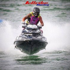 Full interview with @erminio_iantosca on our YouTube and Facebook Channels. Pink month Breast Cancer Awereness #jettriberacing #pinkribbon #wetsuit #lifevest #jettribe #breastcancerawerness #factoryrider #seadoo #ijsbaworldfinals http://bit.ly/2eJMsFZ