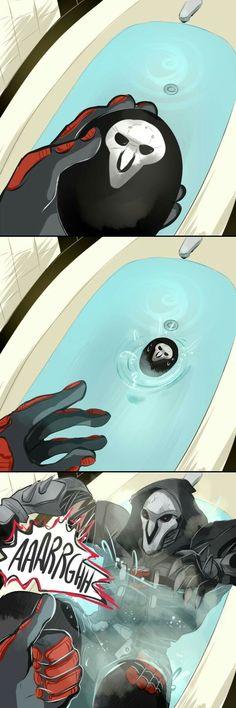 these goddamn bathbombs