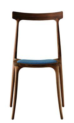 P.J.'S Chair CECCOTTI