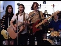 The Breeders - Cannonball, The 90s Essential Road Trip Songs- No Bags To Check