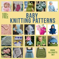 d8ea47583 37 Best Great Free Knitting Patterns images