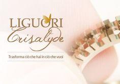 LIGUORI Crisalyde: servizi di Permuta oro, Mise a Jour, Pour le Diamant e Su misura.