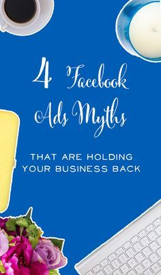 Not sure Facebook ad Not sure Facebook ads will work for your biz? Le's take a look at the facts first. Learn how tiny businesses just like yours are growing with Facebook ads. blogging tips for beginners blogging tips and tricks wordpress blogging tips lifestyle blogging tips blogging tips ideas blogging tips writing blogging tips blogger blogging tips group board photography blogging tips fashion blogging tips blogging tips & tools blogging tips instagram blogging tips money blogging tips…