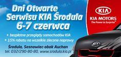 Kia Motors Billboard