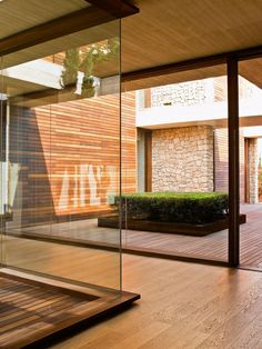 HOUSE IN MONASTERIOS || NationalTraveller.com