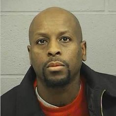 Cedric Larry Ford, 38, was killed by the Hesston (KS) police chief in a firefight with local authorities after he went on a shooting rampage at his workplace, killing 3 and injuring 14. Five of those remain in serious condition. Ford had just that afternoon been served a protection order, after his soon-to-be ex-girlfriend alleged he'd assaulted her. 2.25.16.