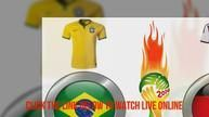 FREE™ {Watch} Brazil vs Germany Live Streaming Online FIFA World Cup 2014 Semifinals