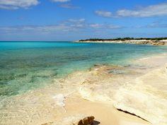 Una e-card anche dai #caraibi... Ci piace vincere facile...