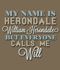"Will Herondale ♥ Presenting himself in James Bond style: ""My name is Bond. James Bond.""!  But much more better!!! :)))))))"