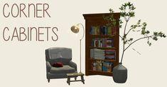 https://riekus13.tumblr.com/post/160740977613/recolors-of-mutskes-experia-corner-cabinet-mesh
