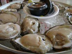 Compleat Angler, Orange Beach - Restaurant Reviews - TripAdvisor