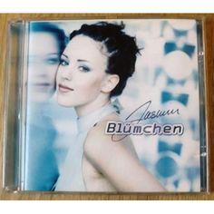 Blümchen: Jasmin (CD)