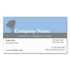Wake up now independent distributor business cards business cards acupuncturist business card colourmoves