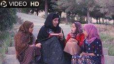 "SAAZE WATAN presents Afghan Song from Farzana Nawabi called ""La Allaha Alalah"" Afghan Songs, live Music Videos your favorite Afghan Star and muche more Music. Afghan Songs, Latest Music Videos, Afghanistan, Live Music, Iran, Persian, Channel, Singer, Dance"