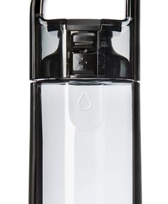 【生活玩物】喝水也是一種生活態度,KOR water 運動水瓶   大人物