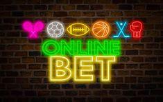 sports betting gambling bitcoin betting tips sport feature basketball baseball football soccer tennis Major League Soccer, Latest Games, Sports Betting, Football Soccer, Playground, Korean, Awesome, Ideas, Home