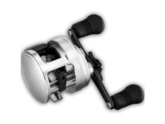 Shimano Calcutta CT301D Reel – Left-Handed