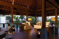 Bulgari Resorts - Bali