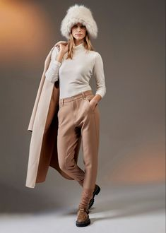 Neue Trends, Outfit, Normcore, Duster Coat, Jackets, Style, Fashion, New Fashion Trends, Outfits