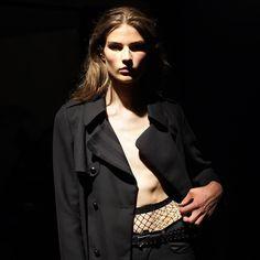 #Sisley #Sisleyfashion #SS2017 #woman #campaign #collection #fashion #backstage #oneofakind #adelastenberg