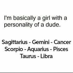 So true — Pisces Pisces And Taurus, Taurus Quotes, Zodiac Signs Astrology, Zodiac Signs Aquarius, Gemini And Cancer, Zodiac Star Signs, Taurus Facts, Zodiac Horoscope, My Zodiac Sign
