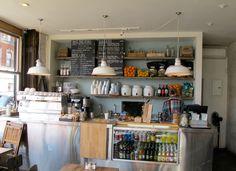 Tinys giant sandwich shop - Recherche Google