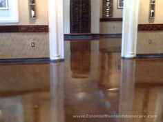 Concrete Staining  Contact Us:  Ft Lauderdale: 954-566-4555 Miami: 305-731-2242 Palm Beach: 561-337-1408 Email: mail@colonialfloorandstonecare.com  Concrete Staining Services Concrete Staining Diy Concrete Acid Staining Advanced Concrete Staining Concrete Staining Process