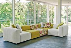 #sofa #sofas #Formas #mobbeltur