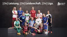 German Fussball Logo frauen | Frauen-Bundesliga: Weiter Maßstäbe setzen :: DFB - Deutscher ...