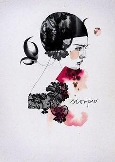Ekaterina Koroleva. https://www.flickr.com/photos/ekaterina_koroleva