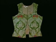 Livstykke Folklore, Norway, Embroidery, Jackets, Tops, Dresses, Women, Fashion, Down Jackets