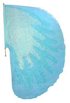 Christian Banners and Flags for Praise and Worship - Custom made Praise and Worship banners and flags Praise Dance Wear, Worship Dance, Praise And Worship, Christian Flag, Frozen Musical, Color Guard Uniforms, Women's Retreat, Streamers, Design Your Own