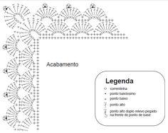 Um blog sobre artesanato, culinária, decoração, organização,família