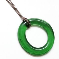 Learn to cut glass bottles, with tips and tricks from a recycled glass bottle artist who has tried it all. See how to cut rings for jewelry!