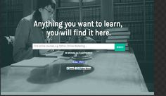 8 New Educational Web Tools for Teachers ~ Educational Technology and Mobile Learning