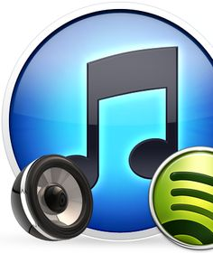 Distro_1 Sell Music, Music Online, Music Promotion, Marketing Tools, Digital