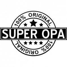 super-opa-d76148986.png (295×295)