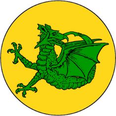 House Toland of Ghost Hill is a Dornish noble house sworn to Sunspear. Its seat is at Ghost Hill