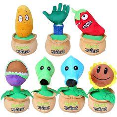 Doll Toys, Dolls, Plants Vs Zombies, Yoshi, Wooden Toys, Action Figures, Shelf, Cool Stuff, Ebay