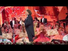 Andre Rieu- Maastricht 2014 . - YouTube
