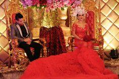 Julia Perez Menikah Tahun Depan