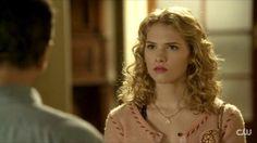 Claudia Lee Medium Curls