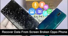 How To #Recover #Data From #Oppo Phone With #BrokenScreen. #Retrieve Data From Oppo Phone With #Broken #Screen Using #AutoPlay (Only For #PC). Retrieve Using #OTG Cable And #Mouse. Get Back Data Using #USBCable. Recover #Photos, #Videos & Documents From #OppoPhone With Broken Screen Without #Computer Via #GoogleDrive #Backup. Recover Data From #SDMemoryCard. Recover Photos, Oppo Mobile, Broken Screen, Play Game Online, Settings App, Data Recovery, Sd Card, Cable, Android