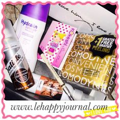 My Little vs. My Sweetie vs. Sparkling Ice, Drinks, Bottle, Magazine, Color, Box, Cosmetics, Face, Makeup