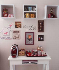274 Fantastiche Immagini Su Casali Moderni Bed Room Future House
